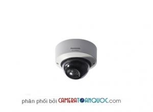 Camera Panasonic WV-CF112E