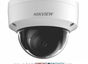 HIKVIEW IP 2.0 HD-2123IPC