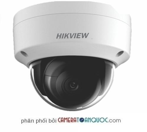 HD-2123IPC