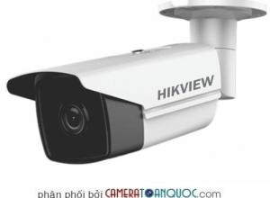 HIKVIEW IP 2.0 HD-2223IPC8
