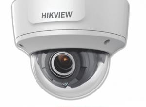 HIKVIEW IP 2.0 HD-2723IZ3S