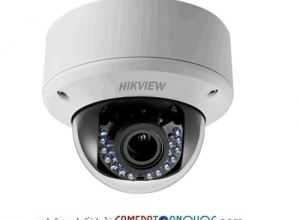 HIKVIEW IP 12.0 HD-41C5PR-IRZ3