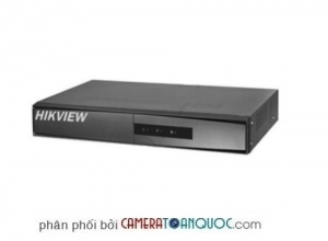 Đầu Ghi Hikview HD 7104NJ Q1/D