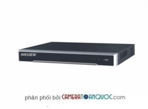 ĐẦU GHI HIKVIEW HD-7608N8P-K2