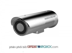 HIKVIEW IP 2.0 HD-B6626BX