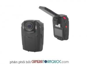 HIKVIEW HD-BD32/GLF