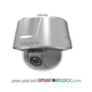 HD-BZ6223-PTZ