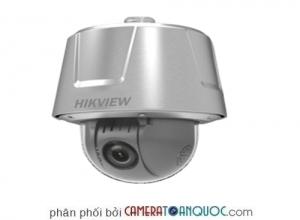 HIKVIEW IP 2.0 HD-BZ6223-PTZ