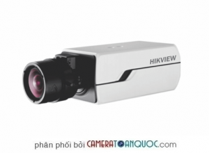 HIKVIEW TVI 2.0 HD-HA18D0T-WBX