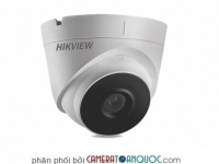 HIKVIEW TVI 2.0 HD-HA58D0T-IR4