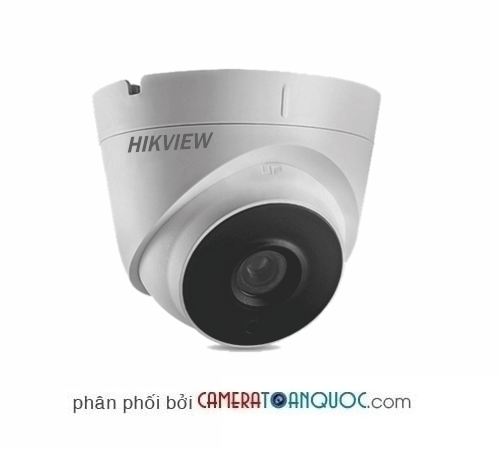 HD-HA58C0T-IR4