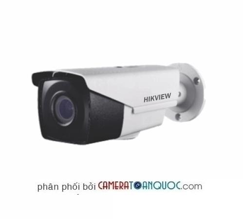 HD-HAS18D0T-IRZ4