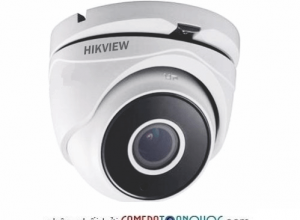 HIKVIEW TVI 2.0 HD-HAS58D0T-IRZ4
