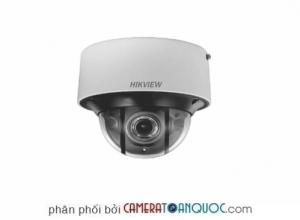 HIKVIEW IP 2.0 HD-HDF4126IRZ3