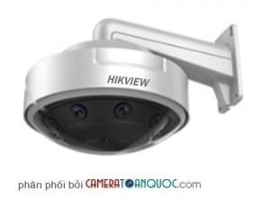 HIKVIEW IP 16.0 HD-HPA1636-IR