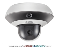 HIKVIEW IP HD-HPT3326IRZ2