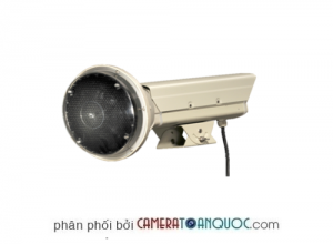 HIKVIEW HD-LC1211-3