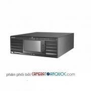 HD-NV97128I-16HD