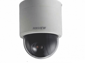 HIKVIEW TVI 1.0 HD-PT5823-IS