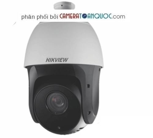 HD-PT7220IP-A/D