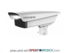 HIKVIEW IP HD-TCG225