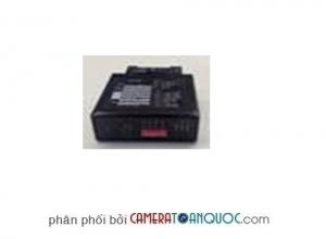 HIKVIEW HD-TMG023