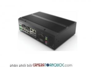 HIKVIEW HD-TPE100(1/2/4T)