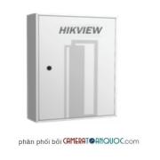 HD-TPM400-P