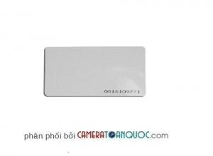 HIKVIEW HD-TRC100-6