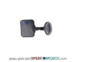 HIKVIEW HD-TRC400-5