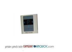 HIKVIEW HD-TRI400-5