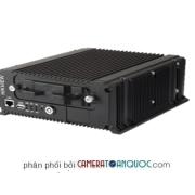 HD-V7204TVI-MB