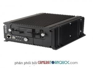 ĐẦU GHI HIKVIEW HD-NVR5504MB