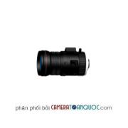 HD-VF1140D-MCS