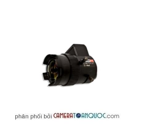 HD-VF2810D-MCS