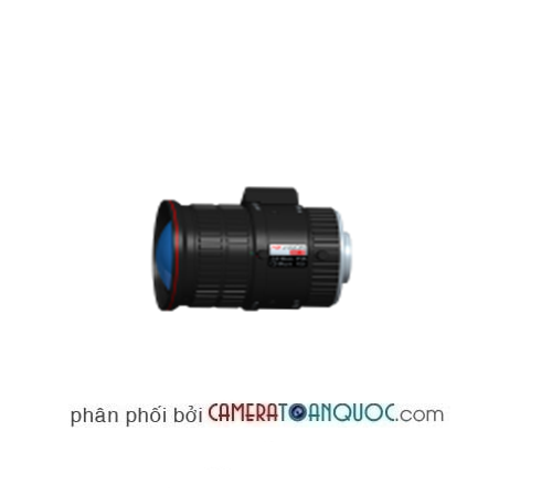 HD-VF3816D-MCS
