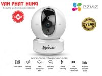Camera Ezviz CS-CV246 (C6C 720P)
