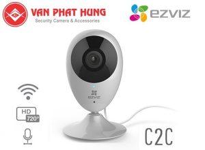 Camera Eziviz CS-CV206 (C2C 720P)