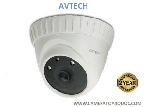 Camera IP Avtech 2.0 Mp DGM1104QSP