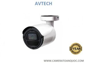 Camera IP Avtech 2.0 Mp DGM1105QSP