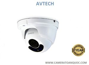 Camera IP Avtech 2.0 Mp DGM2405P