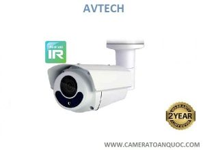 Camera IP Avtech 2.0 Mp DGM2605P