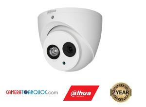 Camera Dahua HD CVI HAC HDW1100EMH