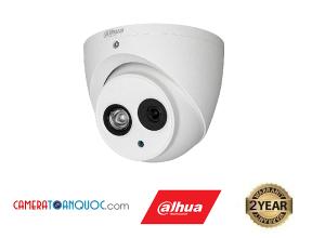 Camera Dahua HD CVI HAC HDW2231EMP