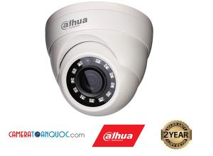 Camera Dahua HD CVI HAC HDW1200MP S3