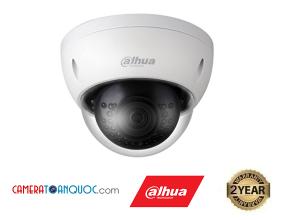 Camera Dahua IP IPC HDBW1230EP
