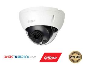 Camera Dahua IP IPC HDBW1831RP
