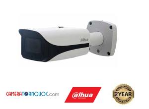 Camera Dahua IP IPC HFW5231EP Z