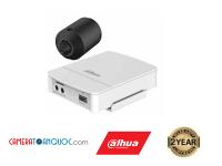 Camera Dahua IP IPC HUM8231