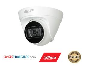 Camera Dahua EZ IP IPC T1B20P L